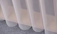 Как гладить тюль – важные советы и рекомендации