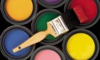 Чем можно оттереть краску с одежды – методы и варианты
