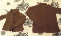 vech sela 195x117 - Средство для стирки детского белья – отзывы и выбор