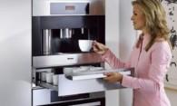Чем и как чистить кофемашину до блеска?
