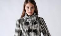 Как стирать кашемировое пальто – подходящие способы стирки