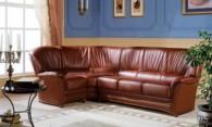 Уход за кожаной мебелью – советы всем домохозяйкам