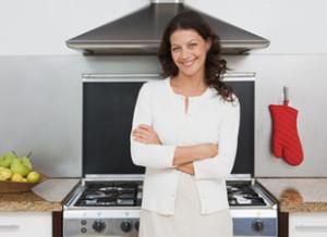 Как найти помощницу по хозяйству?