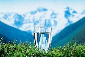 Как очистить воду от хлора и извести