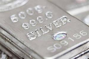 Как отбелить серебро в домашних условиях