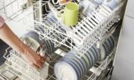 Как пользоваться посудомоечной машиной – инструкция хозяйкам