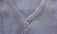 Как удалить катышки с одежды – выбираем подходящий метод