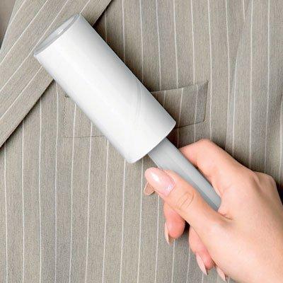 Как удалить катышки с вязаной вещи - 24