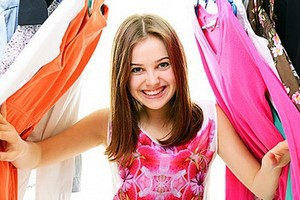 Как очистить от катышков одежду