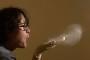 Как бороться с пылью – наиболее эффективные методы