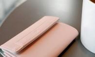 Как почистить кошелек из кожи и вернуть изделию блеск?