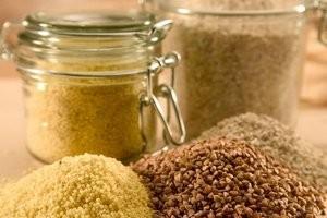 Как вывести пищевую моль