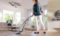 Как мыть полы из ламината – советы на заметку