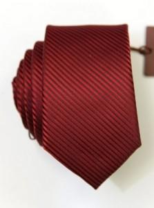 Можно ли стирать галстук