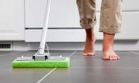 Как правильно мыть полы – способы и средства для мытья
