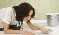 Как чистить ковер в домашних условиях – лучшие способы для чистоты