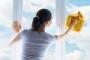 Чем и как мыть пластиковые окна – подробная инструкция