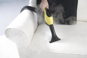 Сушить горох в домашних условиях 51