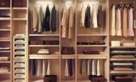 Как навести порядок в шкафу с вещами – забудем о бардаке на полках