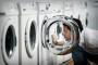 Как правильно выбрать стиральную машину – изучаем все характеристики