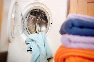 Как правильно выбрать стиральную машину
