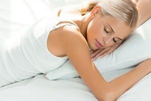 Наполнитель для подушек – какой лучше
