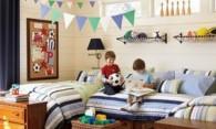 Хранение игрушек в детской комнате – советы для поддержания порядка
