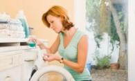 Как стирать полиэстер – изучаем самые эффективные средства