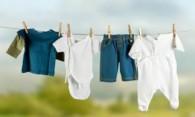 Как быстро высушить одежду – советы опытных хозяек
