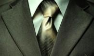 Чистка пиджака в домашних условиях – удаляем пятна и наводим лоск