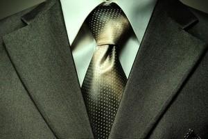 Технология работы с мехом Как шить и кроить шкурки 13
