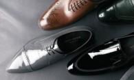 Уход за лакированной обувью – советы настоящим модницам