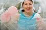 Как мыть зеркала без разводов – несколько советов для чистоты