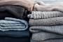Как стирать шерстяной свитер, чтобы он не растянулся?