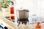 Как стерилизовать детские бутылочки, чтобы убить всех микробов?