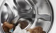 Стиральная машинка не крутит барабан – в чем причина поломки?
