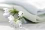 Стирка постельного белья – как вернуть ему свежесть и аромат?