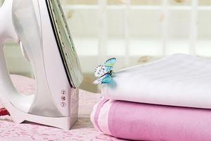 Как правильно стирать постельное белье – советы хозяйкам