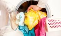 Как стирать вещи, которые линяют – изучаем эффективные способы стирок