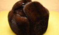 Как почистить норковую шапку – все секреты чистоты головного убора