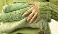 Как стирать шерстяные вещи, чтобы не испортить их?