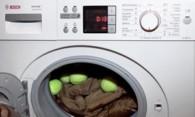 Стирка пуховика в домашних условиях – стираем не хуже чем в химчистке