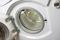 барабан стиральной машины не крутится