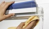 Как мыть жалюзи в домашних условиях – лучшие советы, проверенные на опыте