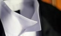 Как гладить воротник рубашки – советы для настоящих мастериц