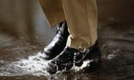 Как быстро высушить обувь – эффективные и безопасные способы