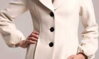 Чистка пальто в домашних условиях – чистим не хуже, чем в химчистке