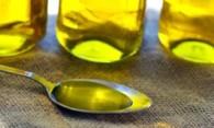 Вывести пятно от растительного масла – самые действенные способы