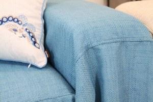 как вывести старое жирные пятна с одежды
