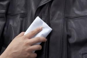 Как постирать куртку в домашних условиях 585